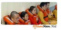 Boseit Huet Trainning