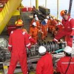 Completes-Pipeline-Pressure-Isolation-Operation-Offshore-Malaysia