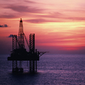 Offshore Oil & Gas Construction Engineer