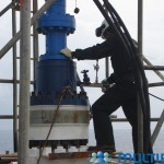 Hot Tapping For Oil and Gas